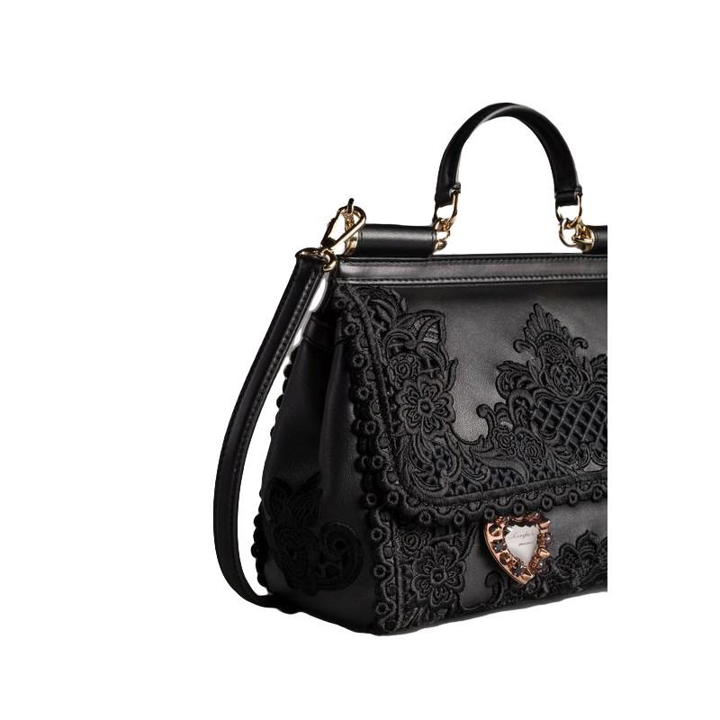 d39b369991e3 Проверить Подлинность Сумки Louis Vuitton — TopBagsReplicas
