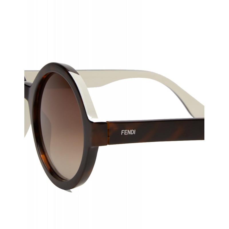 Fendi Sunglasses  fendi sunglasses color flash