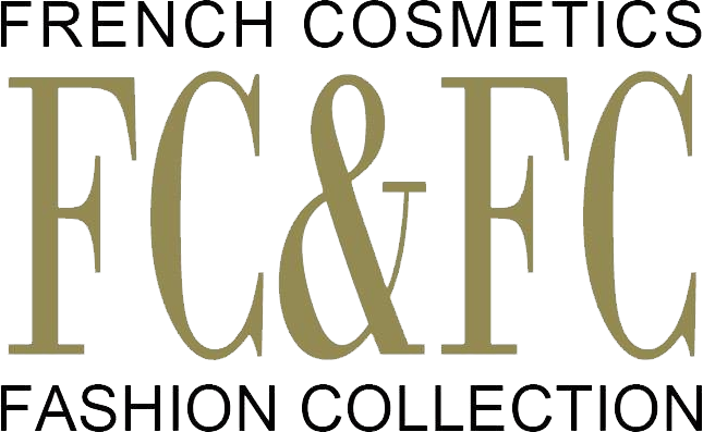 FCANDFC.COM - French Cosmetics & Fashion Collection
